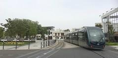 Mérignac Centre - Photo of Saint-Médard-en-Jalles