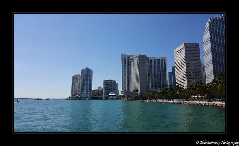 Miami- Floride- Etats-Unis.