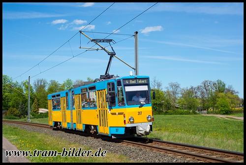 317-2019-04-25-4-Waltershausen