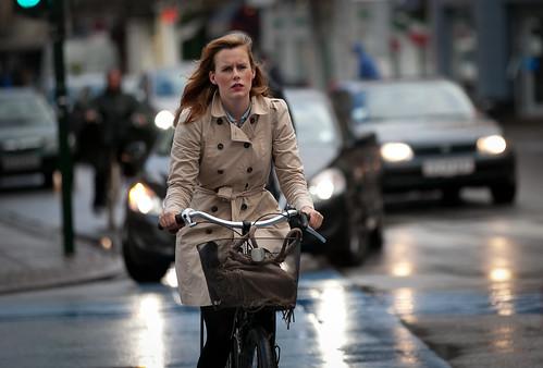 Copenhagen Bikehaven by Mellbin - Bike Cycle Bicycle - 2019 - 0050
