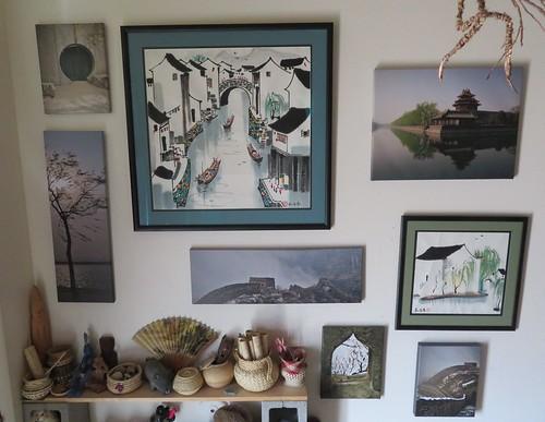 IMG_2210 my China Wall...