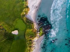 9th Hole, Pebble Beach Golf Links