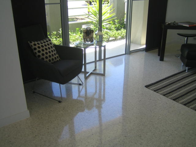 terrazzo-tiles-grinded-and-polished