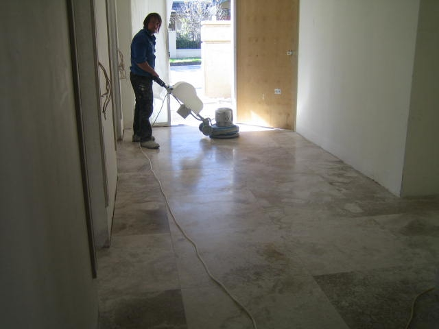 Marble-laying-and-polishing