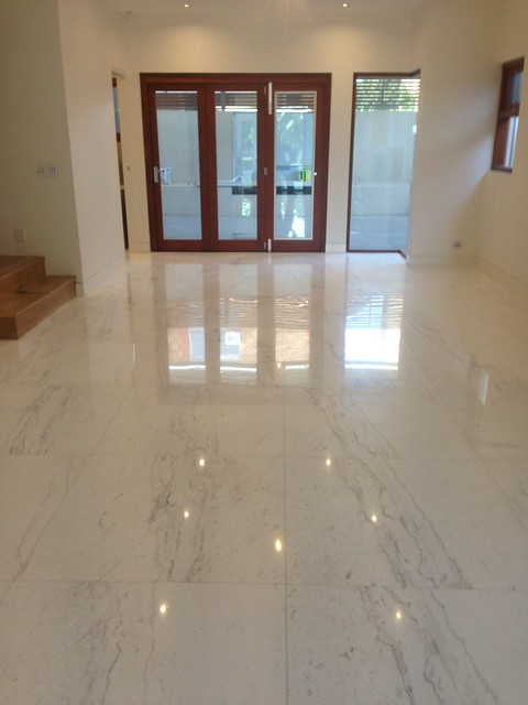 calcutta-marble-laid-and-machined-polished