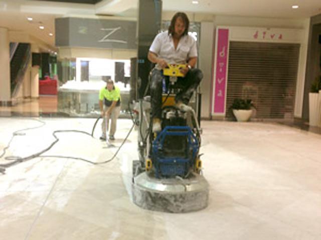 grinding_commercial_flooring_melbourne_adelaide_sydney