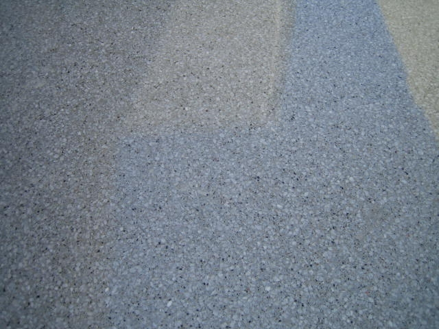 terrazzzo-insitu-new-floor