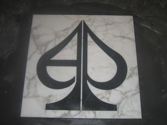 logo-marble-finished-design-adelaide