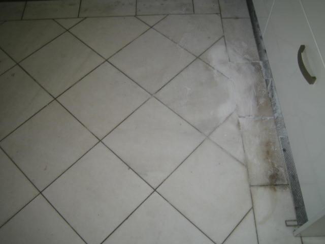 damaged-marble-floor