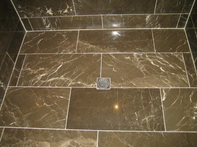 Marble-On-Floor-Repolished