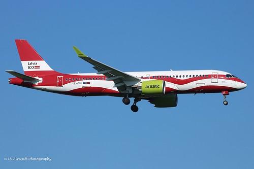 YL-CSL_BCS3_Air Baltic_Latvia 100 cs