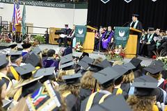 Grad Spring 2019-151