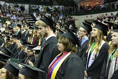 Grad Spring 2019-149