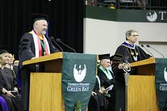 Grad Spring 2019-147