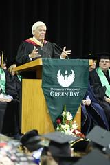 Grad Spring 2019-85