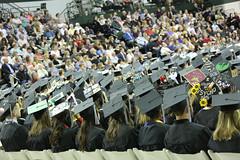 Grad Spring 2019-84