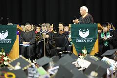 Grad Spring 2019-81