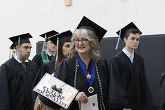 Grad Spring 2019-39