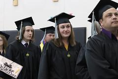 Grad Spring 2019-37
