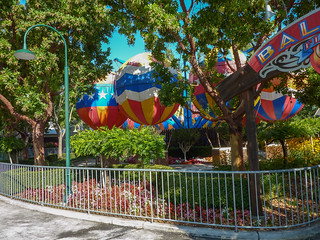 Photo 3 of 10 in the Gilroy Gardens Family Theme Park gallery