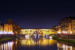 Città di Firenze: Arts & Culture
