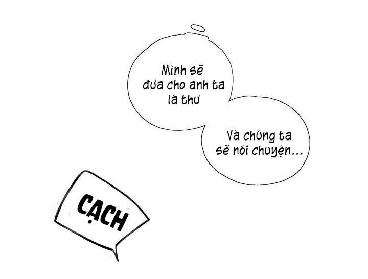 [ Manhwa ] Người Hầu Hoàng Gia Chap 4 page 48 - Truyentranhaz.net