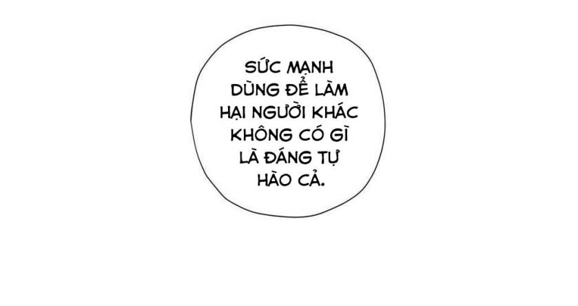 [ Manhwa ] Người Hầu Hoàng Gia Chap 11 page 6 - Truyentranhaz.net