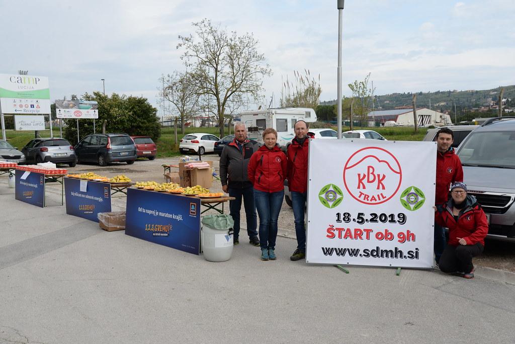2019-04-14 6.Istrski maraton