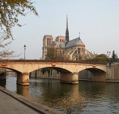 Брюгге-Париж-Страсбург 2014