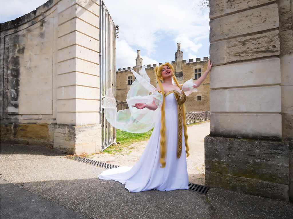 related image - Castle Mania 2019 - Le Pontet - P1566748