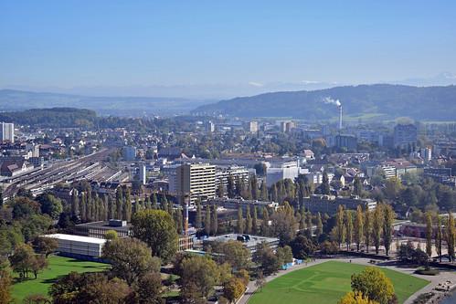 Biel - Bienne