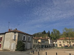 IMG_7565 - Photo of Taponnat-Fleurignac