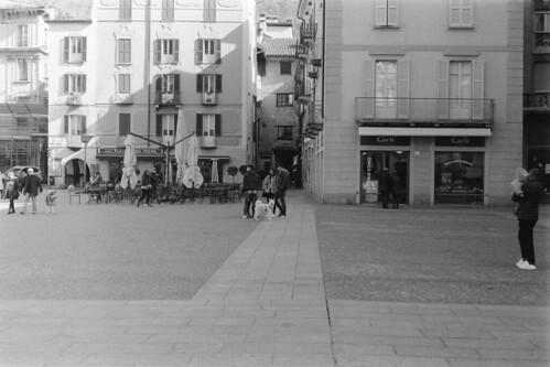 Piazza Volta n. 0651