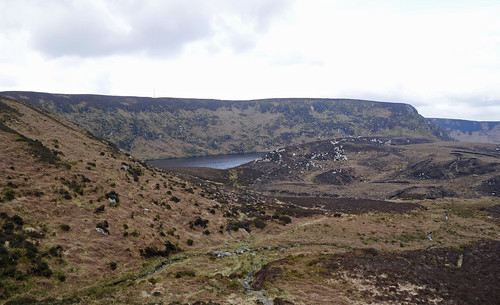 Lough Bray Upper