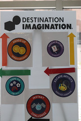 Destination Imagination-36