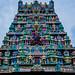 2019 - Singapore - Sri Thendayuthapani Temple - 1 of 6