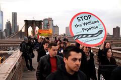 Stop Pipeline