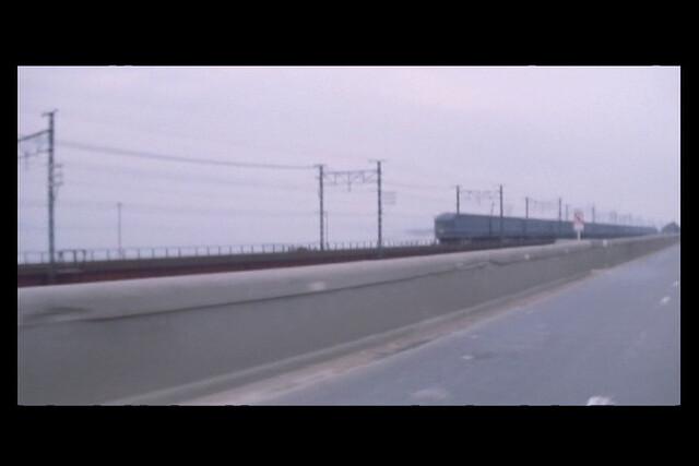 Tokai-do Highway 00-49-39
