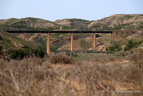 Puente del Anchurón