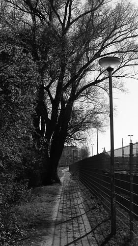 Lübeck, um den Hauptbahnhof herum - 18.04.19 (17)