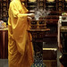 Service Buddha Tooth Relic Temple Chinatown Singapore 01