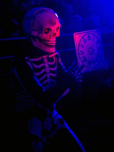 Verges - Dansa de la Mort