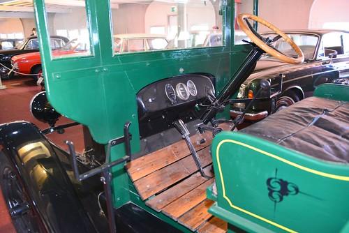 1927 Chevrolet Truck (2)