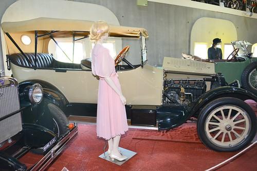 1916 Buick (3)