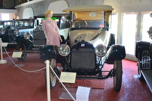 1916 Buick (2)