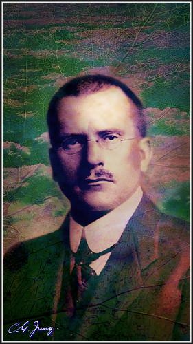 Carl Gustav Jung TudioJepegii