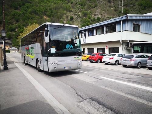 Loyet BH-812-FA