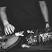 Duygu_Bayramoglu_Media_Business_Shooting_Club_Photography_Eventfotografie_DiscoFotograf_Clubfotograf_Partypics_München-71