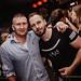 Duygu_Bayramoglu_Media_Business_Shooting_Club_Photography_Eventfotografie_DiscoFotograf_Clubfotograf_Partypics_München-67