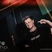 Duygu_Bayramoglu_Media_Business_Shooting_Club_Photography_Eventfotografie_DiscoFotograf_Clubfotograf_Partypics_München-51